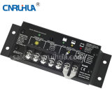 OEM New Fashionable 10A 12V LED Bulbs Solar Controller