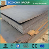 S460mc High Yield Strength for Cold Forming Steel Plate