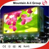 Горячий продавая P5 напольный экран дисплея полного цвета SMD СИД