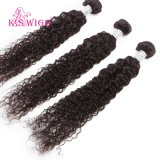 K. S Pelucas 6A Grado Peruvian Hair Extension Cabello Natural Humano