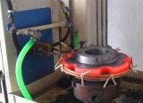Kundenspezifische industrielle verhärtenwerkzeugmaschinen für Welle, Gang, Rolle