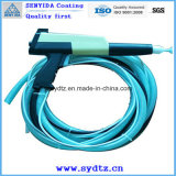 Alta qualità di Electrostatic Spray Painting Powder Coating Gun