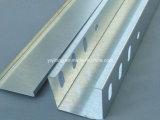 Горизонтальный Trunking подноса кабеля шлица 3-Соединения с высоким качеством и низкой ценой