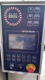 C Pressionamento de pressão pneumática (máquina de perfuração), Jh21-80ton