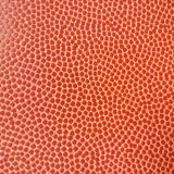 Baloncesto grano microfibra de cuero de la PU para el Deporte (HST001)