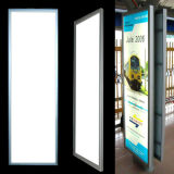 Barriera-Lit Light Guide Panel per il LED Light Box
