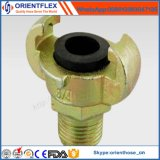 Heiße verkaufenchina-Hersteller-Luft-Schlauch-Kupplung