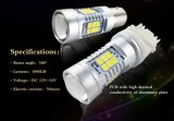2835 frite 21SMD 16 W.P. 21W DEL 1156 Back-up Light