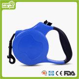 プラスチック自動引き込み式犬の鎖(HN-CL619)