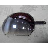 La mode d'enduit de Revo du PC Izh002 folâtre la lentille optique de lunettes de soleil