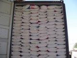 Détergent de poudre d'Alll-But 30 livres en grand volume