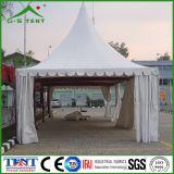 Grande tente mobile de stationnement de véhicule