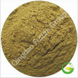 Voedings Bijkomende AminoPeptide (voer-Rang)