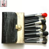 26pieces Beauty Equipment Cosmetical Tool Profressional Makeup Brush