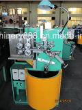 Edelstahl-Quadrat-verschlossene flexibles Metalschlauch-Rohr-Abgas-Rohr-Maschine