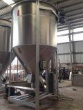 Heiß-Verkauf vertikale Mischmaschine-Plastikkörnchen-Mischmaschine 2016