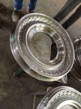 밖으로 고무 Tyer 자전거 타이어 형 26X1.95