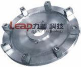 Fabrik-Verkaufs-Ultra-Fine Polyester-Puder-Rollen-Tausendstel  mit Cer Certificate