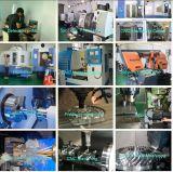 기계로 가공된 CNC는 합금 바퀴 간격 장치를 분해한다