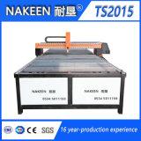 Автомат для резки плазмы CNC таблицы модельный для стали