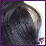 7A бразильские человеческие волосы Extension