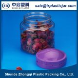Tea Packaging를 위한 애완 동물 Plastic Bottle