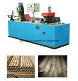 Base automática de papel de rodillo de tocador de la alta calidad que hace el equipo de la máquina