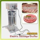Stuffer facultatif électrique de saucisse de taille d'Etv15L