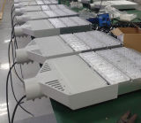 Distributors 도매 LED Street Light 크리 말 IP65 120W LED Pathway Lighting