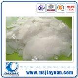Preis für ätzendes Soda-Perlen des Natriumhydroxid-99%