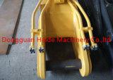 crescimento e braço longos do alcance do comprimento de 20m para a máquina escavadora de Hyundai R330 (HD-LDB350-1)
