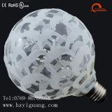 Bulbo del ahorro de la energía de G125 LED