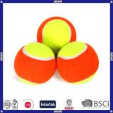 熱い販売のテニス・ボールのための環境に優しい材料