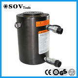 China die de Grote Hydraulische Cilinder van het Tonnage vervaardigen (1000T)