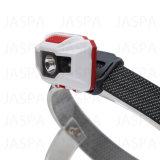 Hochwertiger 3W nachladbarer LED Scheinwerfer (21-1FW003)