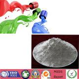 Tonchips Fumed la polvere di bianco del diossido di silicone
