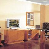 Nuovo insieme di camera da letto di progettazione dell'hotel (EMT-C0901)