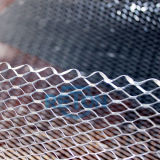 Yeso de malla / Metal Desplegado / Flat Diamond Mesh Lath
