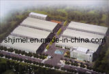 Production laitière de paquet de palier/traitement/faisant les machines/centrale/ligne