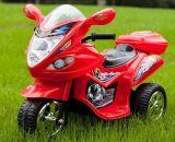 Promenade à bas prix en 2016 sur la moto pour les enfants