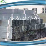 tubos de acero y tubos cuadrados galvanizados los 25m