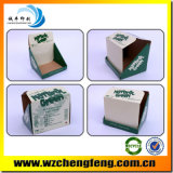 Printing personnalisé PDQ Corrugated Display Packing Box pour Flashlight