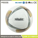Thermo Masseverbindung-Fußball-Kugel-Geschenke