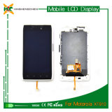 LCD al por mayor Screen Display para Motorola Xt910