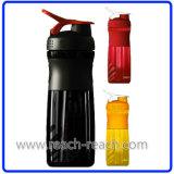 bottiglia di plastica dell'agitatore del miscelatore della proteina 760ml (R-S045)