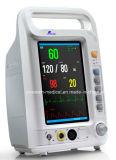 Monitor paciente de las muestras vitales (70B más)