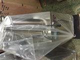 De elektrische Commerciële Snelle Vuller van de Worst (grt-SF150)