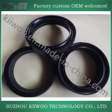 Cars와 Machines를 위한 주조된 Rubber Gaskets
