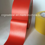 Pvc Duct Tape voor Duct Protecting