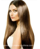 Le meilleur cadeau pour un balai plus droit de peigne de beau cheveu de filles pour automatique électrique